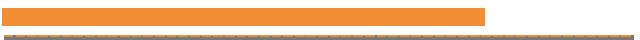 アヴァンティ提携チャットサイトは大手国内サイトのみ!