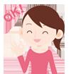 アヴァンティで働く女の子の90%が未経験!